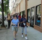 walking.joanne.comp
