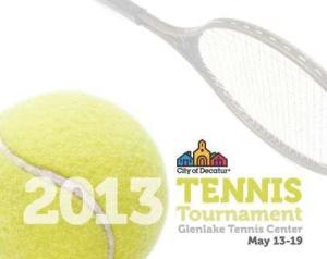 2013 tennis tourney app5_Page_1