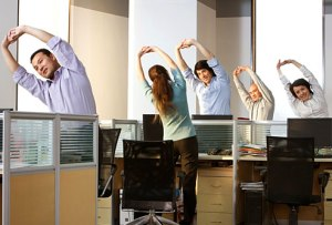 office%20stretch