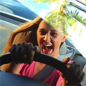6-17-teenage-driver3