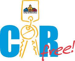 car free