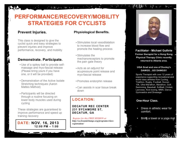 Revision Performance_Recovery_Mobility Flyer V_2C