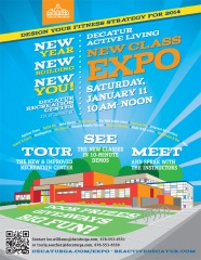 decatur-active-living-expo-flyer