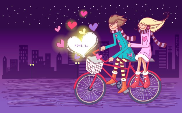 Valentine-Day-Wallpaper-06