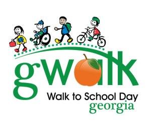 GA_WTS_Logo