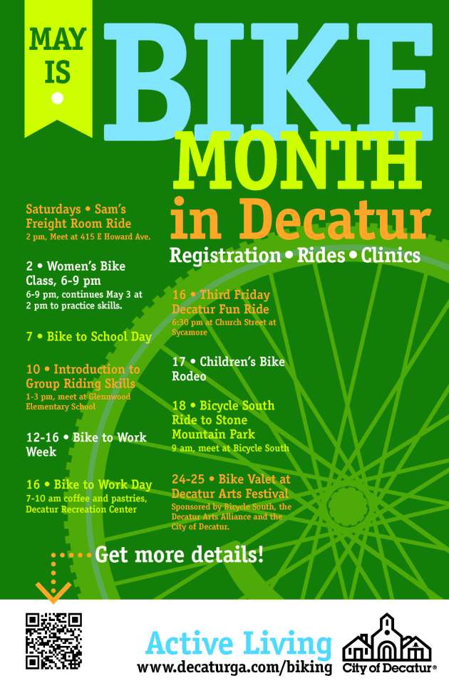 decatur-bike-month-poster-2014-rev