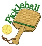 pickleball-embroidered