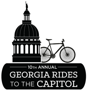 GArides to the capitol