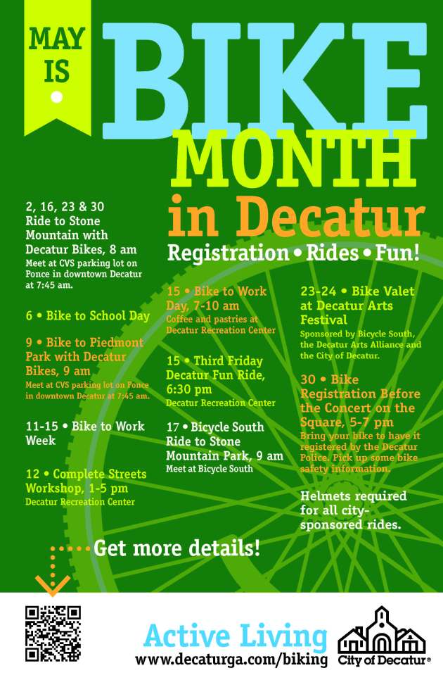 decatur-bike-month-poster-2015-rev