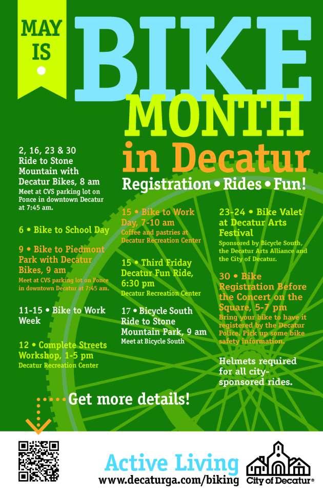 decatur-bike-month-poster-2015-rev