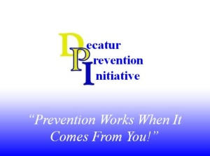 Decatur Prevention Initiative