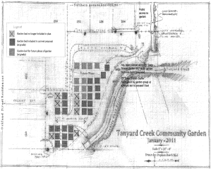 Tanyard-Community-Garden-Plans