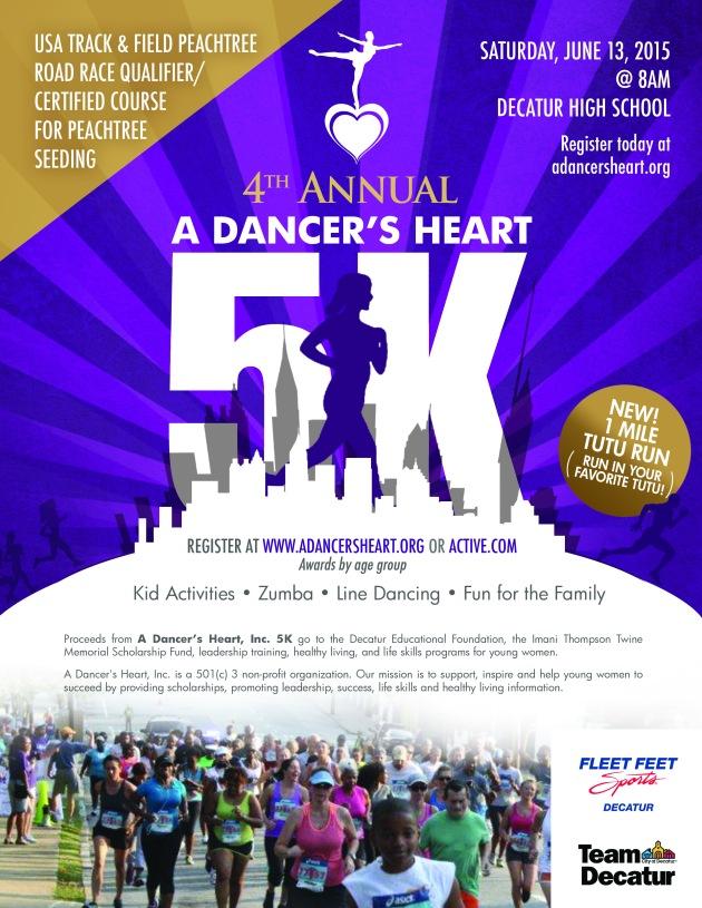 A Dancers Heart 5K_2015