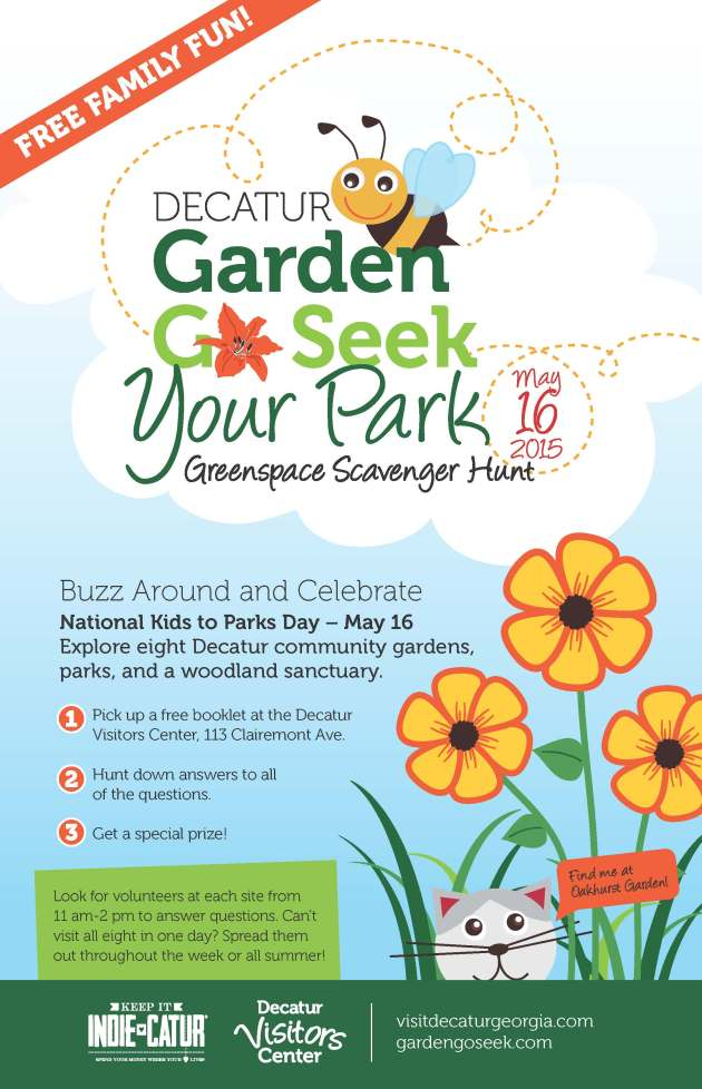 gardengoseek-your-park-poster-2015-fnl-cr