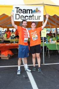 team-decatur-KP2014_3188
