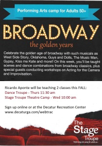 broadway_Page_1