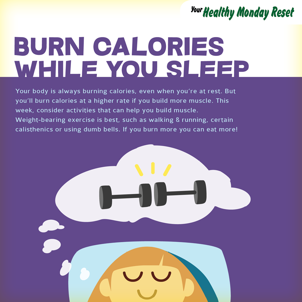 Calories do many masterbating when you how burn