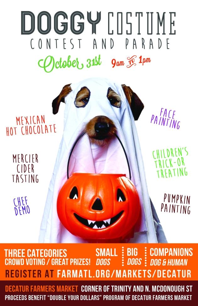 DFM-dog-contest-halloween