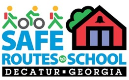 JPEG - Safe Routes to School Color