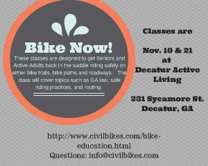 Bicycling for Seniors Class_Page_2