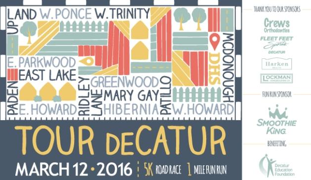 def-tour-de-Catur-2016-Xorbia-650px-rev