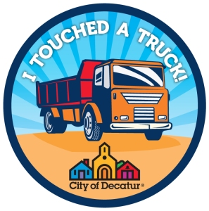 touch-a-truck-sticker-new