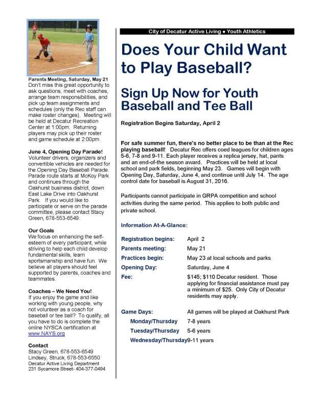 2016 baseball flyer_Page_1