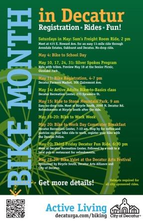 decatur-bike-month-poster-2016-comp
