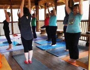 Pavilion_Yoga
