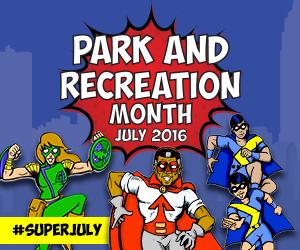 Park-Rec-month-Banner-Ad-300x250px
