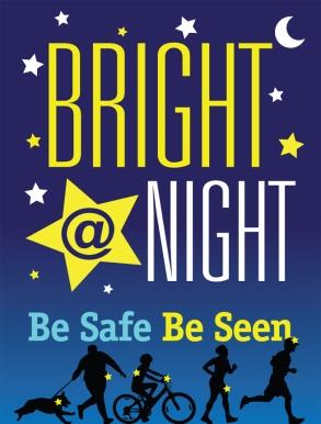 bright-at-night-art