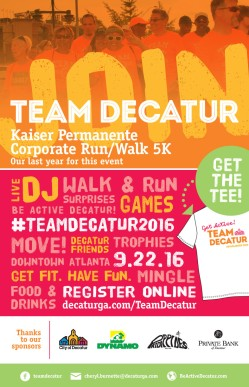 decatur-kp-challenge-poster-2016-web