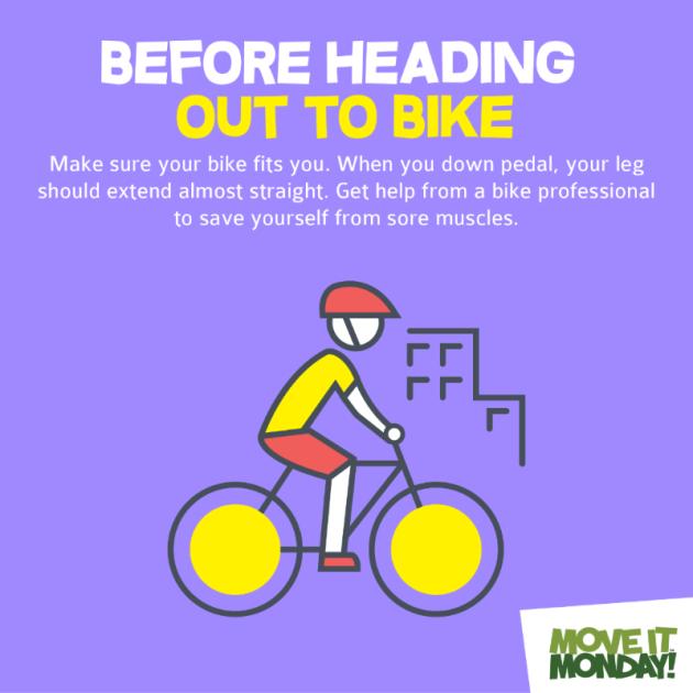 bike-monday