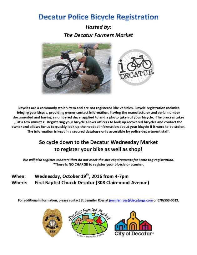 dfm-bike-registration-101916