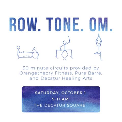 row-tone-om-dig