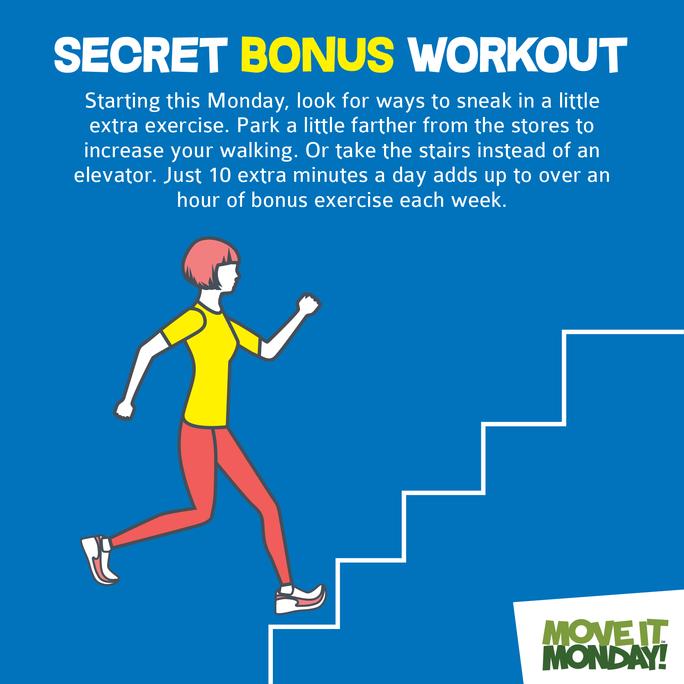 secret-bonus-weekend
