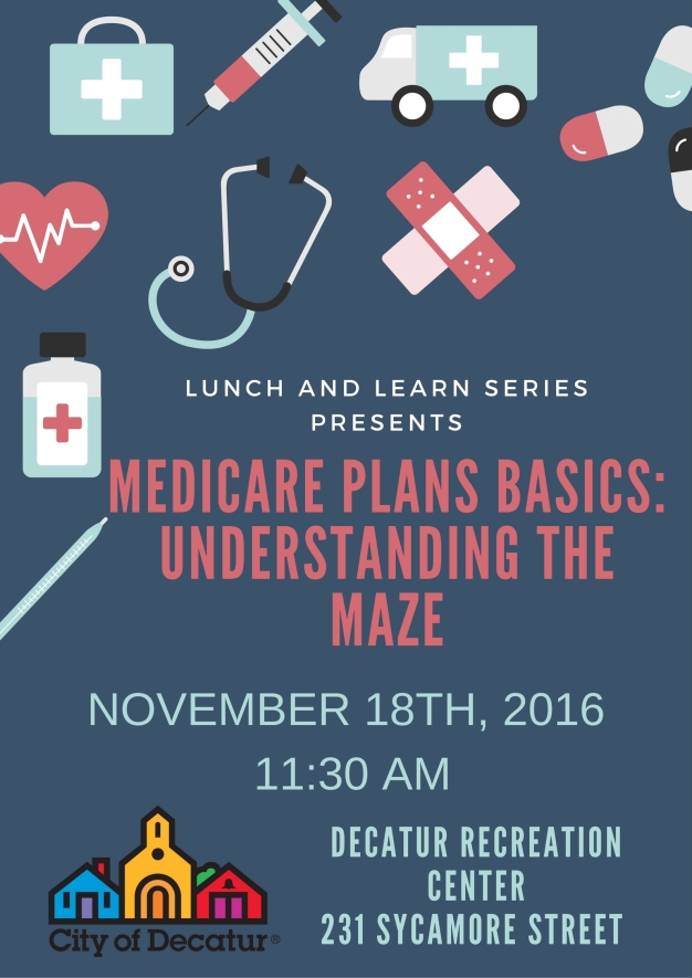 medicare-plans-basics-understanding-the-maze-1