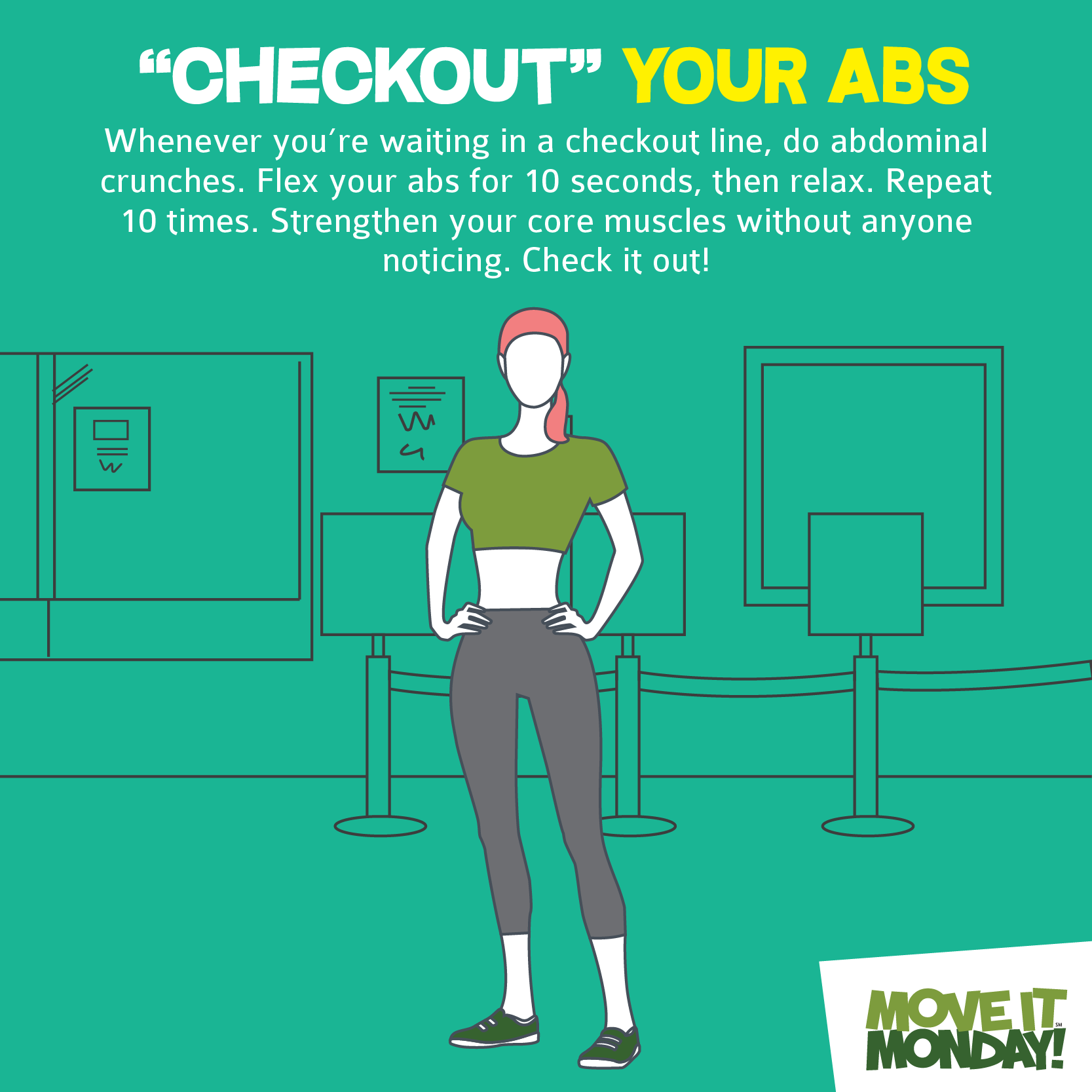 move-it-abs