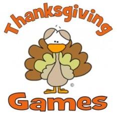 thanksgiving-games-300x292