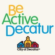 beactivedecatur-logo-fb2