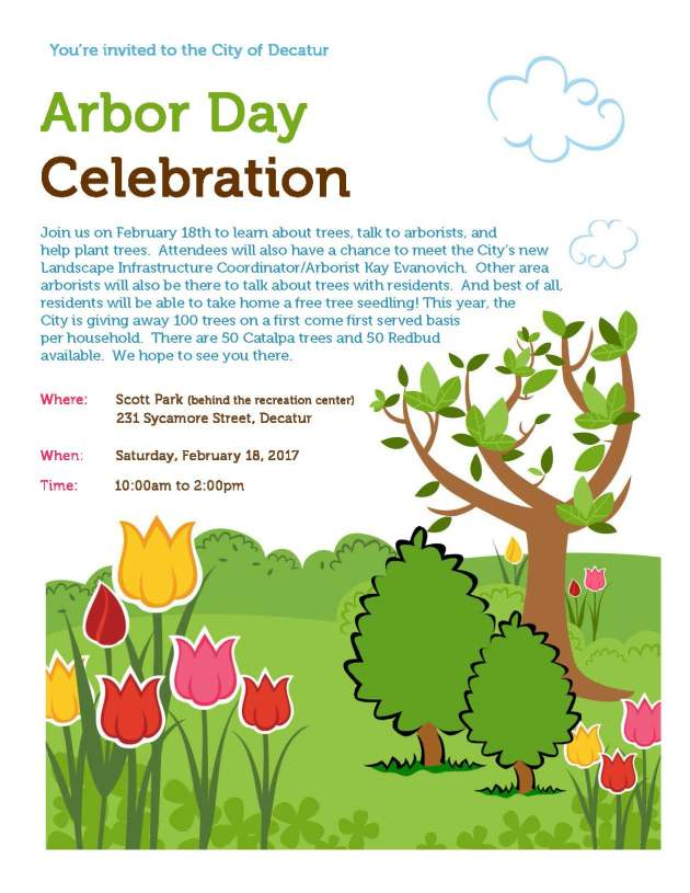 arborday-flyer-decatur
