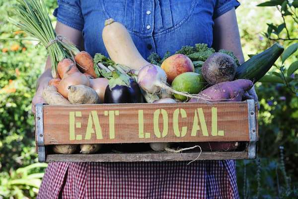 eat-local-environmentally-friendly-eating