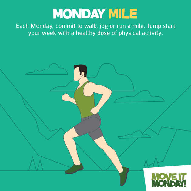monday mile.png