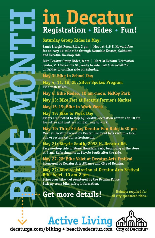 decatur-bike-month-poster-2017-rev-web