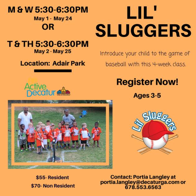 lil sluggers (1)