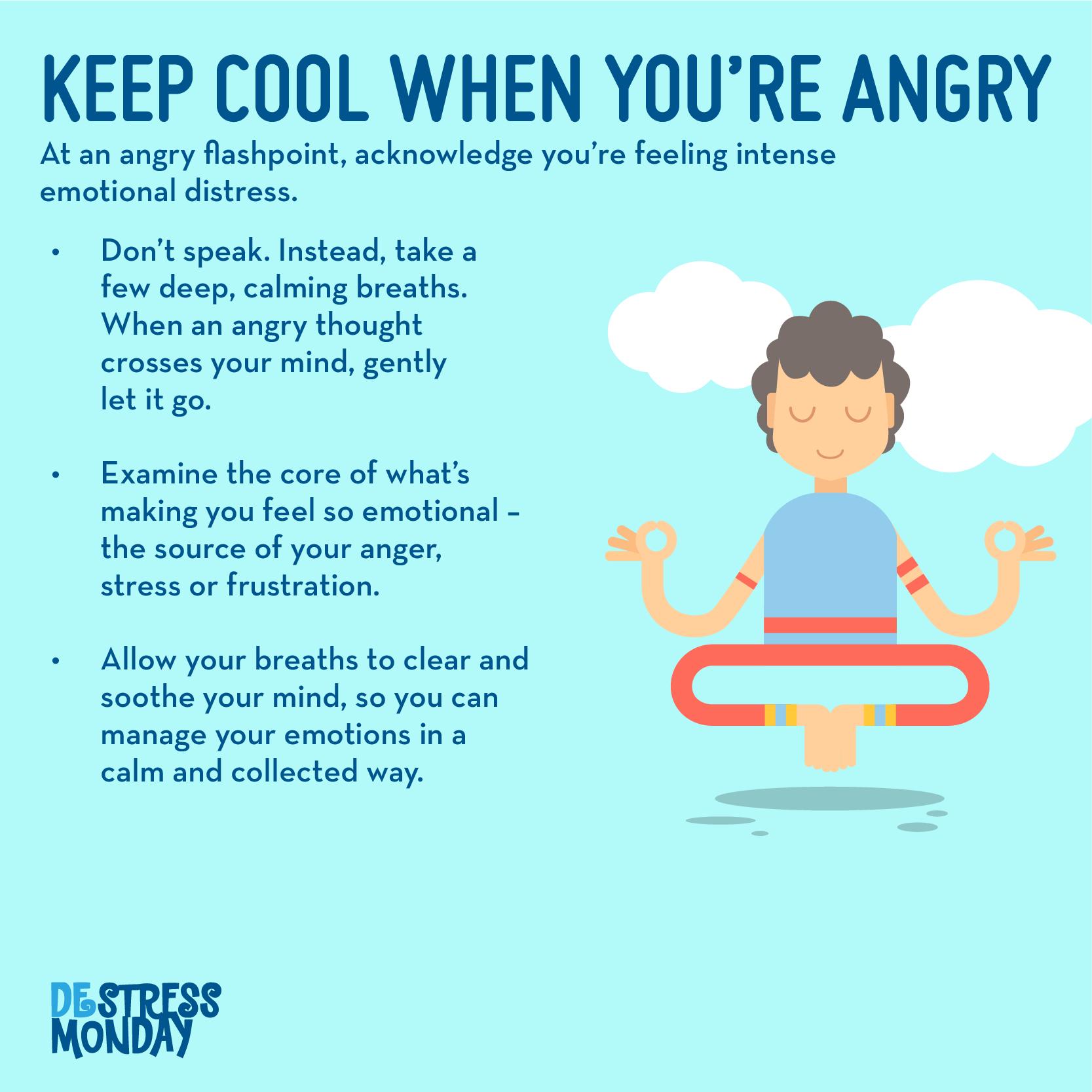Emotions Definition For Kids