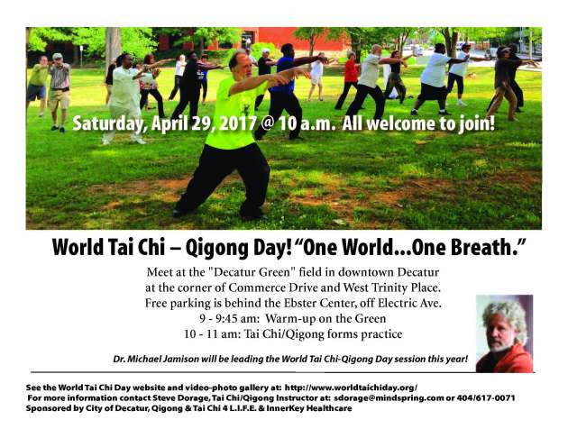 World Tai Chi-QiGong Flyer 2017 (002)