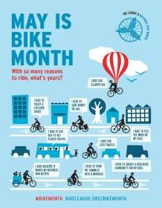 bike_month_8.5x11