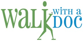 2012walkwithdoclogo.F