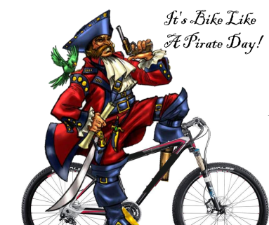 bikelikeapirate